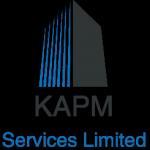 KAPMS Logo