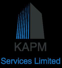KAPM Services Ltd